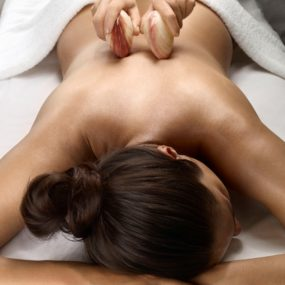 Body & Massage