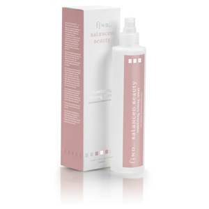 Spa find bb stabilizing toning spray daxa health beauty for Bb spa