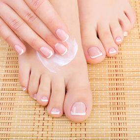 Hand/Feet Care