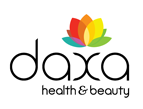 Daxa Health & Beauty